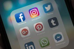 Instagram–ն ավելի լավը կլիներ, եթե չպատկաներ Facebook–ին. փորձագետներ