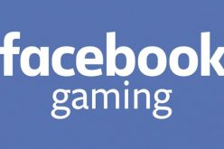 Fb.gg. Facebook–ի և  Twitter–ի նոր մրցակիցը