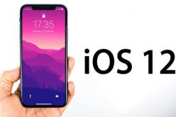 WWDC 2018-ին ցուցադրվելիք iOS 12-ը չի զարմացնի օգտատերերին