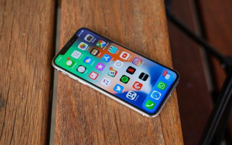 iPhone-ի պահանջարկը նվազել է․Apple-ը հայտարարել է