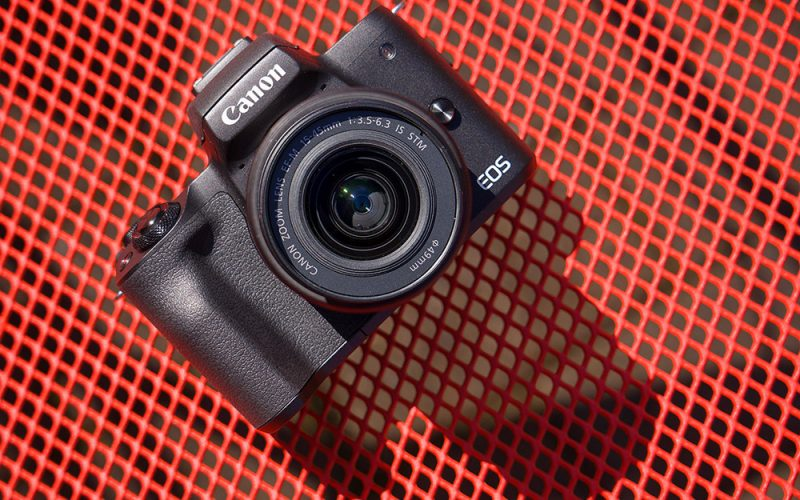Canon-ը պաշտոնապես դադարեցրել է իր ժապավենով վերջին տեսախցիկի վաճառքը