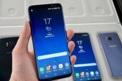 Samsung–ը պաշտոնապես արգելել է թարմացնել 2 տարվա և ավել հնություն ունեցող սմարթֆոնները