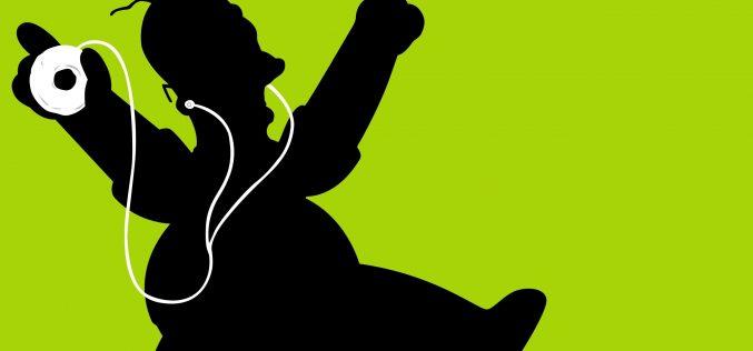 Ինչպե՞ս երաժշտություն լսել  2018 թվականին. 4 վճարովի և 1 անվճար հավելված