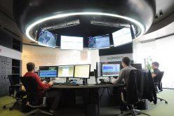Բրաուզերի ընդլայնումը գողանում էր օգտատերերի բանկային տվյալները. վնասաբեր ընդլայնումներից պաշտպանվելու «Կասպերսկի Լաբորատորիա»-ի խորհուրդները