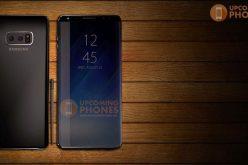 Samsung–ը ճկվող սմարթֆոն կթողարկի 2019–ին