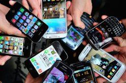 Ինչո՞վ են սմարթֆոն արտադրողները զարմացրել մեզ 2018-ի ընթացքում