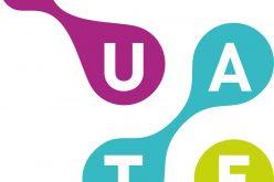 ԻՏՁՄ–ն այսուհետ կկոչվի` ԱՏՁՄ` Առաջատար տեխնոլոգիաների ձեռնարկությունների միություն