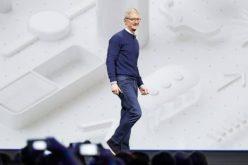 WWDC-ին  Apple-ը չի  ներկայացնելու նոր iPhone, Mac, iPad