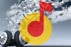 Yandex Music–ն արդեն  հասանելի է հայաստանցիների համար