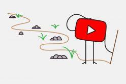 Youtube–ի նորույթը. Travis Scott – ASTROWORLD (տեսանյութ)