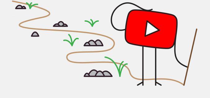 Ինչպե՞ս Youtube-ի ֆոնային ռեժիմը կիրառել  iOS-ում