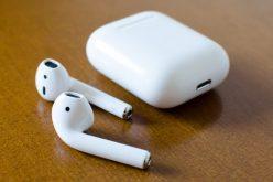 Apple-ը նոր ականջակալներն ու բարձրախոսները կթողարկի 2019 թվականին