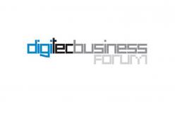 Մեկնարկել է 11-րդ DigiTec Business Forum-ը