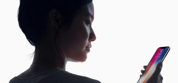 Apple–ը կհրաժարվի Touch ID տեխնոլոգիայից