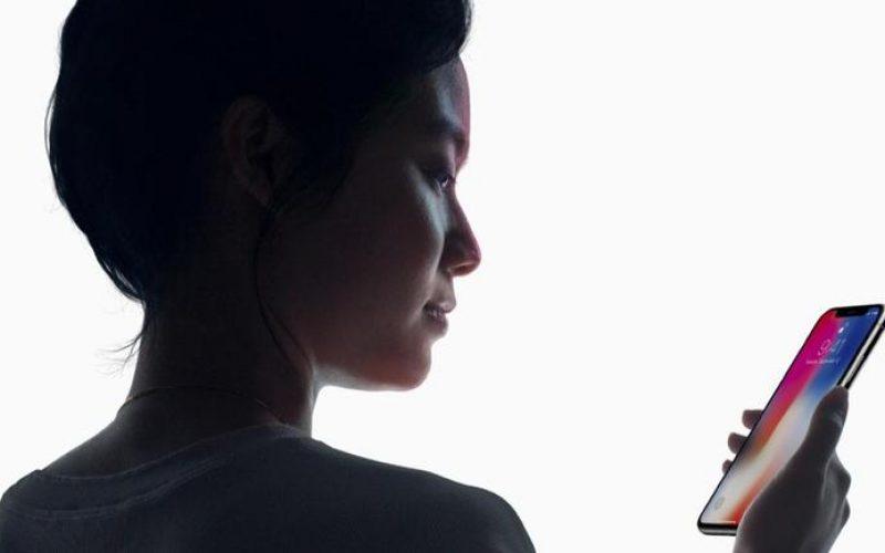 Նոր iPhone-ներում Face ID տեխնոլոգիան ավելի արագ կաշխատի