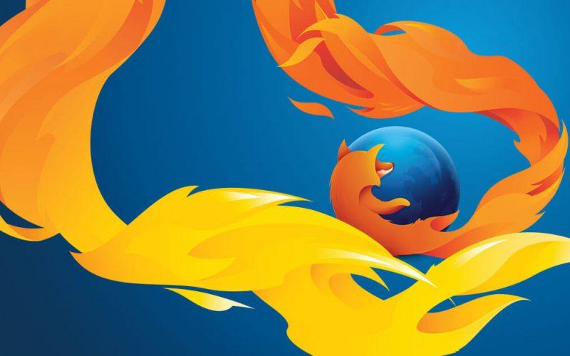 Firefox-ը միանգամից երկու նոր գործառույթ է փորձարկում