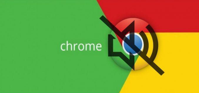 Chrome-ից հրաժարվելու 5 փաստ