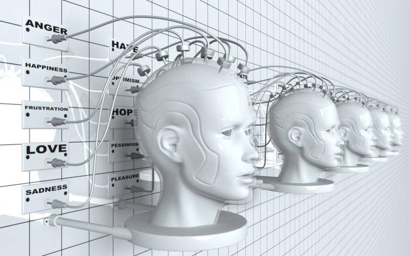Արհեստական ինտելեկտին սովորեցրել են մեմեր հորինել