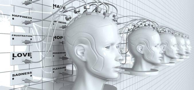 Samsung-ը Արհեստական ինտելեկտի հետզոտման կենտրոն է բացել Մոսկվայում