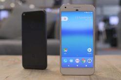 Համացանցում հայտնվել են Google-ի Pixel 3 XL սմարթֆոնների լուսանկարները