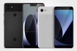 Հայտնի է, թե ինչ տեսք կունենա Google Pixel-ը