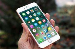Հաքերներին հաջողվել է կոտրել  iPhone-ը