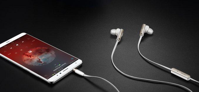Apple-ը կթողարկի ականջակալներ, որոնք հնարավոր չէ սխալ կրել