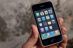 Հարավային Կորեայում վերսկսել են 2009 թվականին թողարկված հեռախոսի վաճառքը