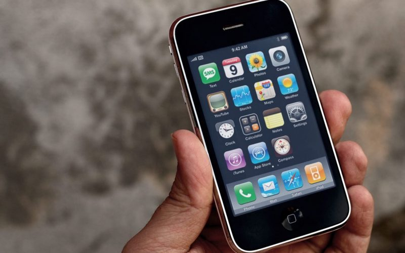 Apple–ը կկատարի խոստումը. 2 SIM քարտով iPhone  կթողարկվի