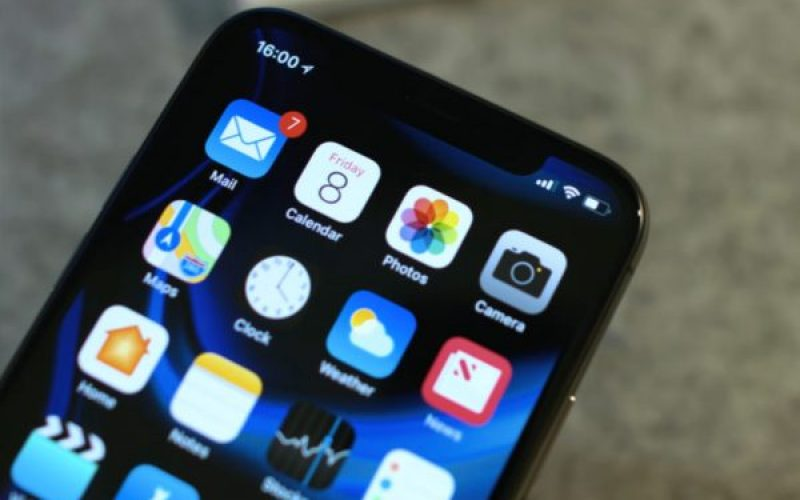 Apple-ը iPhone-ի համար ավելի էժան LCD էկրանների վրա է կենտրոնանում