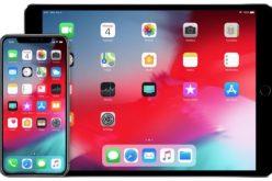 Ինչպե՞ս ներբեռնել iOS 12-ը