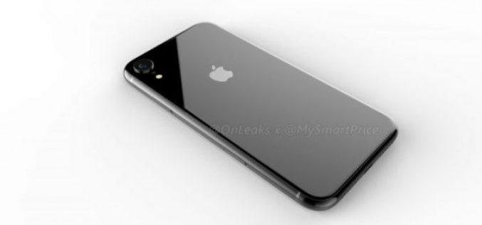 Դատական հայց ընդդեմ Apple-ի iPhone-ի կեղծ տվյալների համար