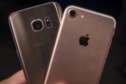 Apple–ն ու Samsung–ը լուծել են iPhone–ի դիզայնը կրկնօրինակելու շուրջ ծագած 7-ամյա դատական վեճը