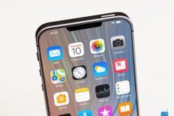 iPhone X-ը ջրի տակ 2 շաբաթ մնալուց հետո «փրկվել է» (տեսանյութ)