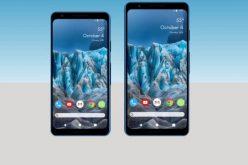 Pixel 3 և Pixel 3XL սմարթֆոնները կստանան անլար լիցքավորման հնարավորություն