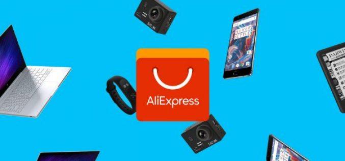 Aliexpress–ը հրաժարվում է աշխատել  Ռուսաստանի փոստային ծառայության հետ