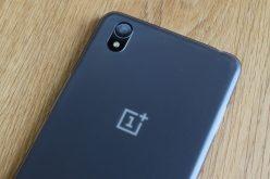 OnePlus 7-ը կլինի 5G տեխնոլոգիայով  աշխատող առաջին սմարթֆոններից
