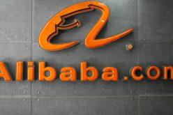 Բլոքչեյն տեխնոլոգիաներով փոխանցումներ կատարելու ծառայություն է գործակվել Alibaba-ում