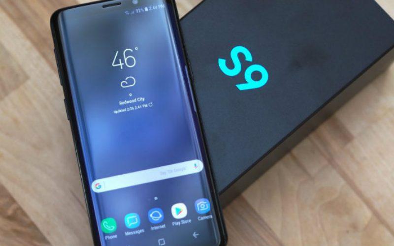 Samsung-ի համար բարդ է կատարել իր առջև դրված խնդիրները. փորձագետներ