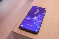Համացանցում հայտնվել է Samsung Galaxy S10–ի լուսանկարը