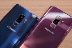 Samsung Galaxy S9 Plus Lite-ի լուսանկարները հասանելի են համացանցում