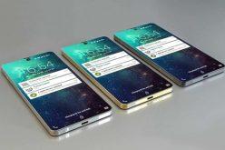 Samsung Galaxy S10-ը կստանա մատնահետքի սքաներ