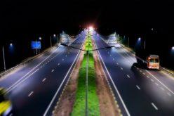 Առաջիկայում խելացի ճանապարհները կկանչեն շտապօգնություն