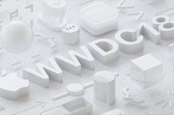 Իսկ ի՞նչն է ոգևորում հավելվածներ մշակողներին. Apple-ը գիտի պատասխանը (տեսանյութ)