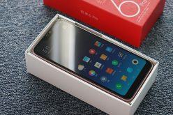 Redmi 6 Prօ-ն և Mi Pad 4-ը Xiaomi–ի ամենախոստումնալից սմարթֆոններն են