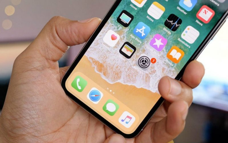 Բյուջետային iPhone–ը կթողարկվի նոյեմբերին