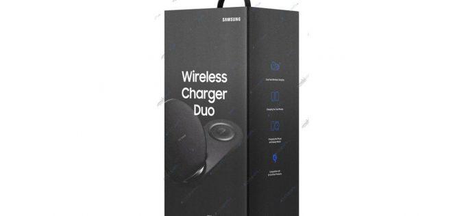 Samsung–ը ներկայացրել է նոր սերնդի անլար լիցքավորման սարք