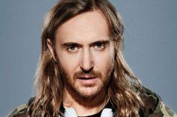 Youtube–ի նոր հիթը` David Guetta–ից (տեսանյութ)
