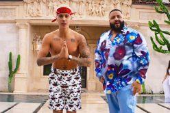 2 օր և 20 մլն դիտում. Dj Khaled–ն ու Justin Bieber–ը  Youtube–ում ռեկորդ են սահմանում