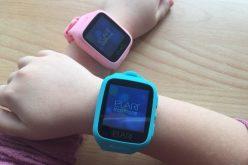 Երեխաների համար նախատեսված խելացի ժամացույցները վնասակար են
